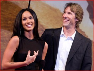 Megan-Fox-with-Michael-Bay