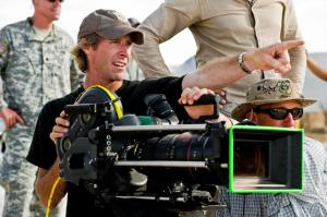michael-bay-directing-transformers-4-as-reboot-to-franchis-01