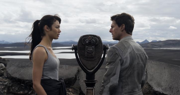 oblivion-2013-movie-trailer