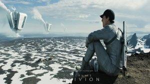 oblivion_movie_wallpaper_by_nmorris86-d5p3c4a