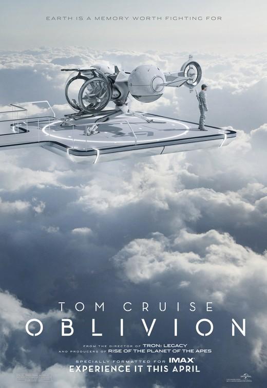 oblivion_ver5