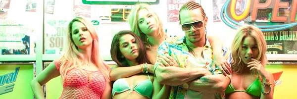 spring-breakers-slice1