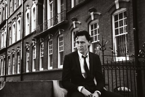 Tom-Hiddleston2