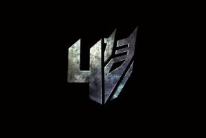 transformers-4-logo1