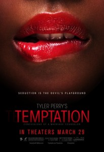 tyler_perrys_temptation_confessions_of_a_marriage_counselor_ver3 (1)