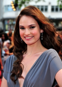 936full-lily-james