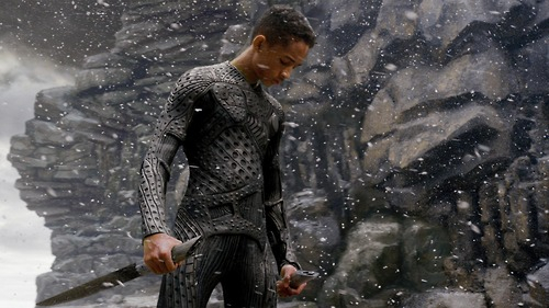 afterearth1