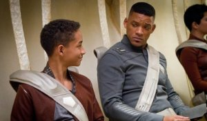 afterearth5