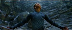 afterearth6