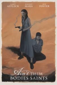 aint-them-bodies-saints-poster1-405x600