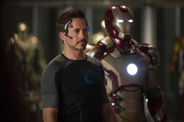 article-ironman-2