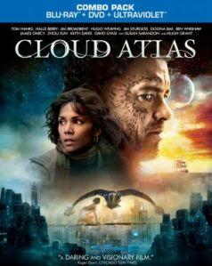 cloud-atlas-bluray-300x378