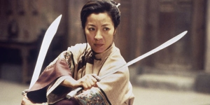 Crouching_Tiger_Hidden_Dragon_37584