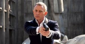 daniel-craig-james-bond-contract