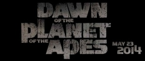 dawn-apes-logo