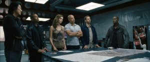 fast-and-furious-6-cast-600x248