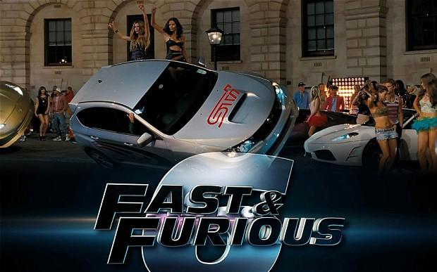 Fast_2546749b