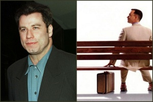 John_Travolta_Forrest-Gump