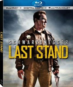 last_stand_bluray