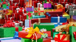 lots-of-gifts1
