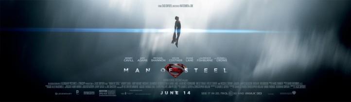man_of_steel_ver5_xlg