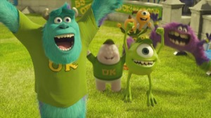 monsters-university-trailer-3