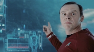 Star-Trek-Into-Darkness-Scotty