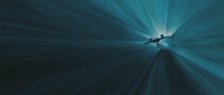Star-Trek-Into-Darkness-Trailer-Still-Enterprise-Warp