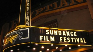sundance_film_festival_egyptian_theater_03_1