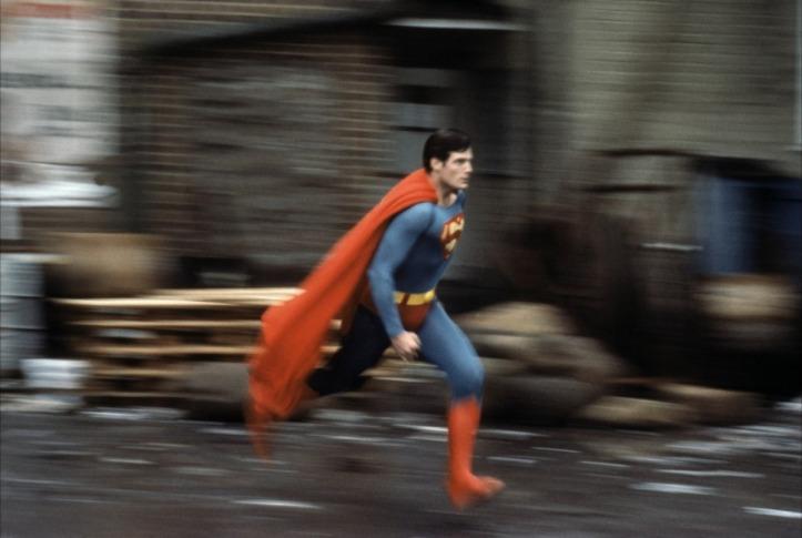 superman-ii-1980-05-g