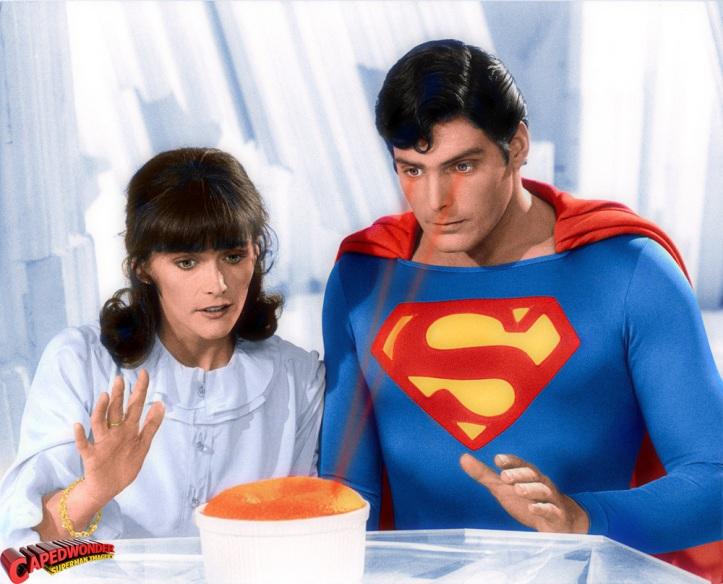 Superman-II-superman-the-movie-20437777-1000-808
