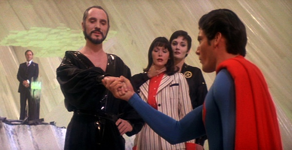 Superman-ii-zod-superman-chris-reeves-ursa-lois