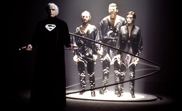 Superman_II
