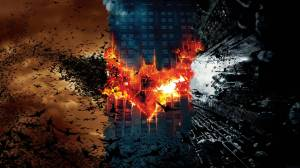 The-Dark-Knight-Movie-Trilogy-2012-1920x1080