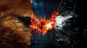 The-Dark-Knight-Movie-Trilogy-2012-1920x1080