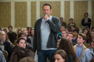 the-delivery-man-vince-vaughn