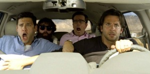 the-hangover-3_wolfpack-car