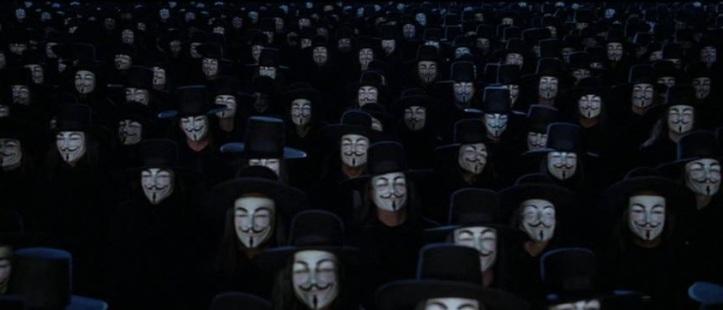 V-for-Vendetta-v-for-vendetta-4377504-851-479