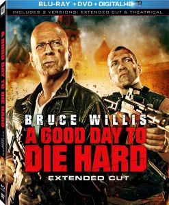 a-good-day-to-die-hard-blu-ray-cover-05