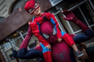 amazing-spider-man-2-kid-photo-hd