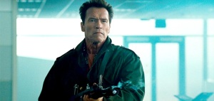 arnold-schwarzenegger-will-be-back-for-the-expendables-3-header