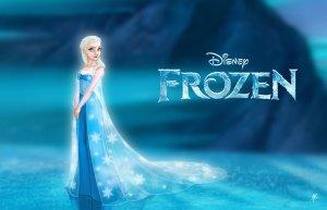 elsa__the_snow_queen__frozen__by_rodrigoyborra-d5sj2uc