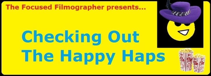 Fogs'HappyHap