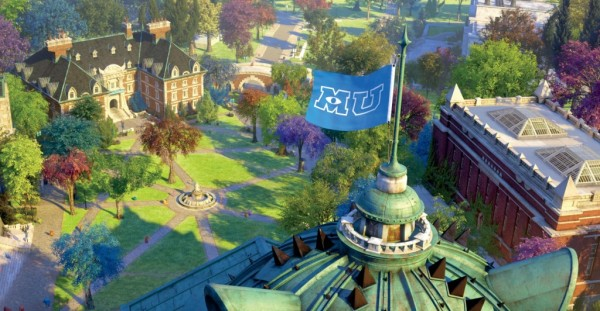 Monsters-University-Campus-1024x532
