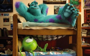 Monsters-University-Poster-2