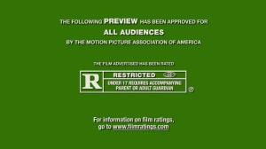 Movie-Trailer-poster
