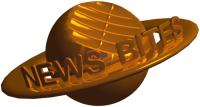 news-bites-logo