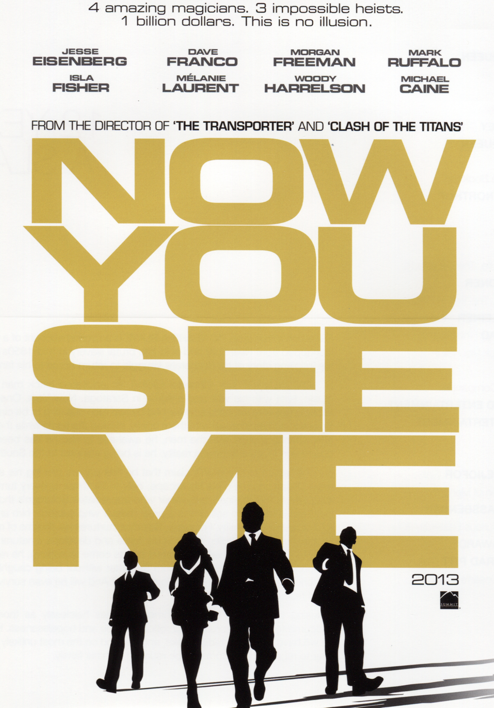 now you see me 2 yify download