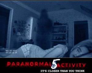 paranormal-activity-5__oPt