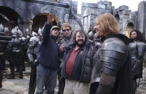 peter-jackson-lord-of-the-rings